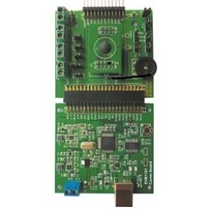芯片评估套件
